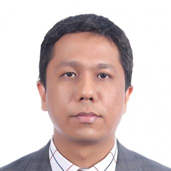 Baurjan Jamanov-Freelancer in Fergana,Uzbekistan