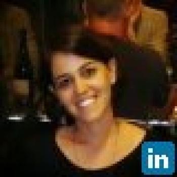 Dana Ganot-Freelancer in Netanya Area, Israel,Israel