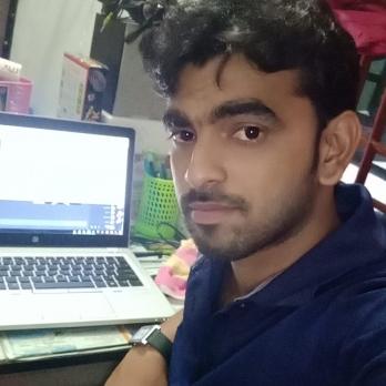 Kartik Chandra Mondol-Freelancer in Khulna,Bangladesh