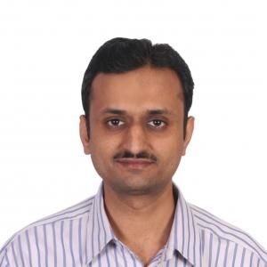 Hariharan Sthanunath-Freelancer in Mumbai,India