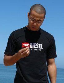 Horace Schultz-Freelancer in Windhoek,Namibia