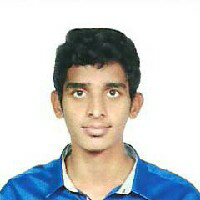 Surender Sarda-Freelancer in ,India