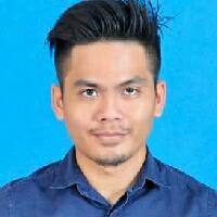 Mohamad Rais-Freelancer in Cyberjaya,Malaysia