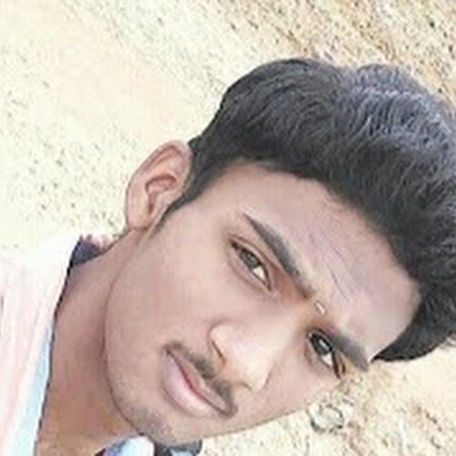 Vinoth Saba-Freelancer in ,India