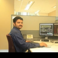 CAD Programmer-Freelancer in Sydney,Australia