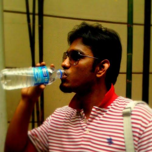 Mohammad Yacoob Md Burganudeen-Freelancer in Kuala Lumpur,Malaysia