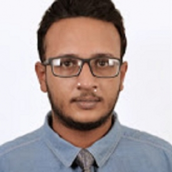 Arif Robbani-Freelancer in Dinajpur,Bangladesh