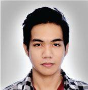 Jart Castillo-Freelancer in Cebu City,Philippines