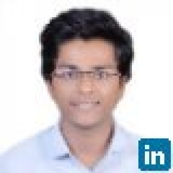 Shubham Mahajan-Freelancer in Mumbai Area, India,India