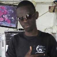 Denis Oduori-Freelancer in Mombasa,Kenya
