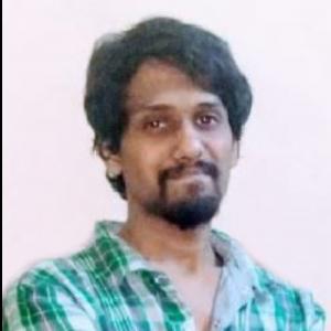 Ashish Aggarwal-Freelancer in New Delhi,India