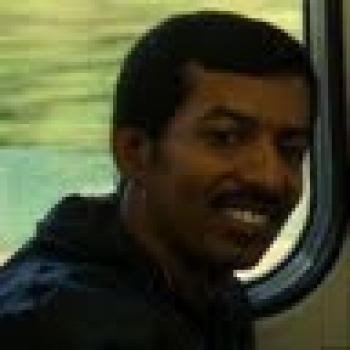 Phaneesha Satyanarayana