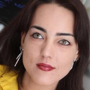 Paulacfa-Freelancer in S,Brazil