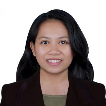Shaira Orogo-Freelancer in Legazpi City,Philippines
