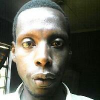 Benson Mwangi-Freelancer in ,Kenya