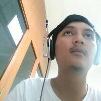 Uyun Hadian-Freelancer in Kediri,Indonesia