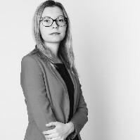 Viktoriia Strelchenia-Freelancer in ,Spain