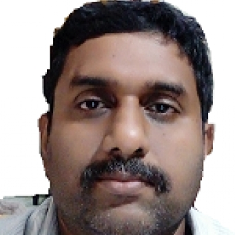 Manorenj Reghunathan-Freelancer in Hyderabad,India