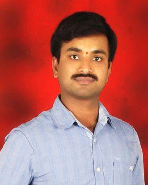 Chandrakanth Malayathi-Freelancer in Bangalore,India