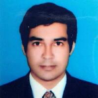 Bikram Sah-Freelancer in ,Nepal