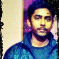 Jyot Prakash Mishra-Freelancer in Kanpur,India