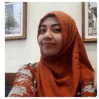 Muthiah Nurbaiti-Freelancer in tangerang,Indonesia
