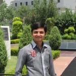 Satish Kotadiya-Freelancer in Surat,India