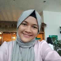 Fatimah Azzahra-Freelancer in Beji,Indonesia