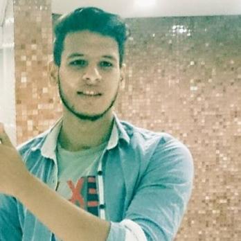 Mohamed Ali-Freelancer in Cairo,Egypt