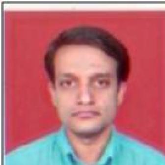 Shylesh Sethia-Freelancer in Bangalore,India