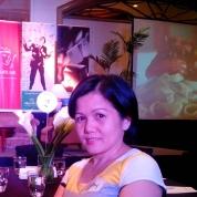 Catherine Lising-Freelancer in Pasig,Philippines