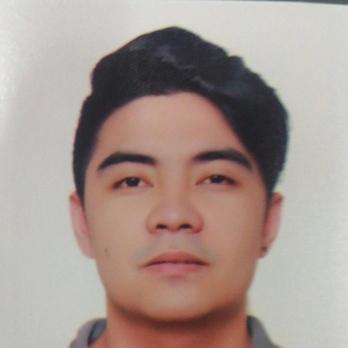 Sarmiento Andie-Freelancer in ,Philippines