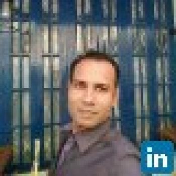 Ajay Goyal-Freelancer in Bengaluru Area, India,India