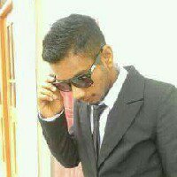 Safran Cse-Freelancer in ,Sri Lanka