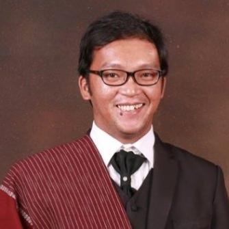 Tobali Engineering-Freelancer in Kota Batam,Indonesia
