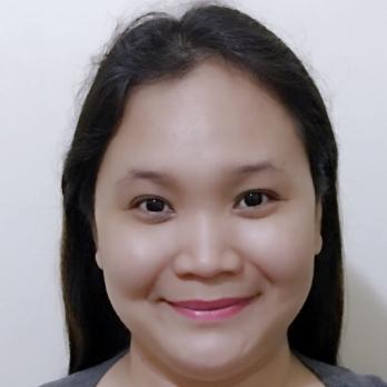 Maricel Ramos-Freelancer in Caloocan City,Philippines