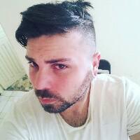 Raphael Vieira-Freelancer in ,Brazil