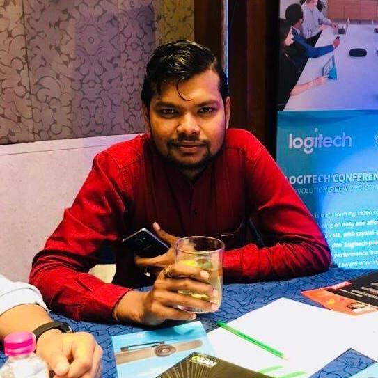 O P Chauhan -Freelancer in Jaipur,India