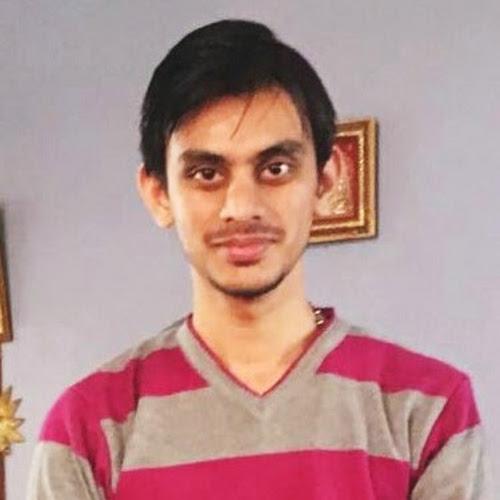 Shreesha Cn-Freelancer in Bengaluru,India