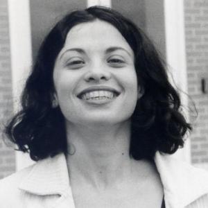 Dariana Nedeltcheva-Freelancer in Sofia,Bulgaria