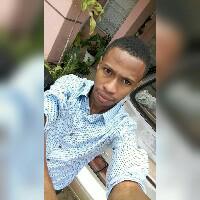 Pouchon Beauvil-Freelancer in ,Haiti