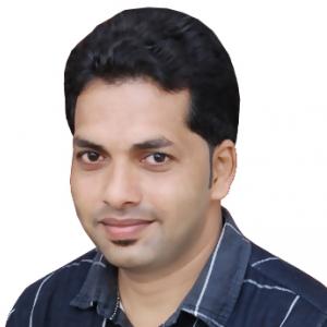 Abdul Latheef-Freelancer in Arsapur,India