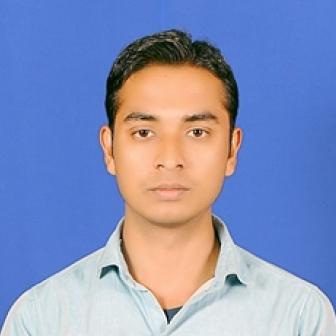 Komal Singh-Freelancer in Bangalore,India