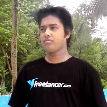 Ronjon Prince-Freelancer in ,Bangladesh