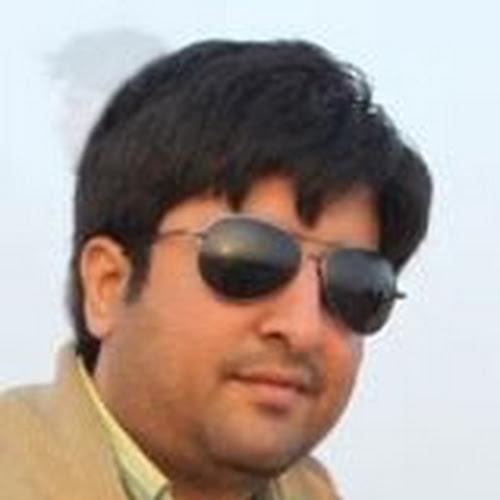 Gagan Chawla-Freelancer in New Delhi,India