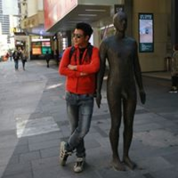 Sharudin Acob-Freelancer in Klang,Malaysia