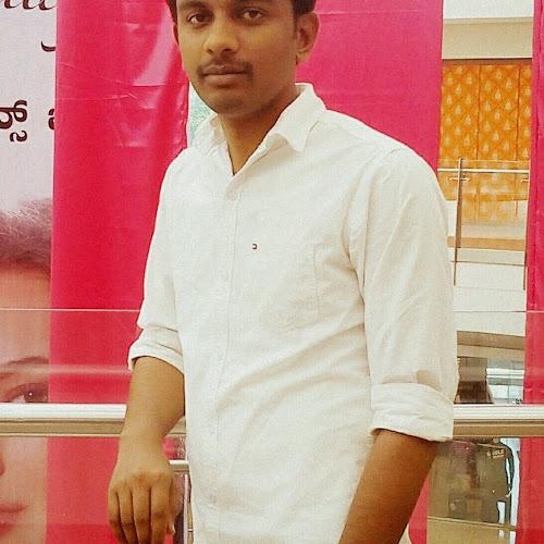 A.v. Manjunath-Freelancer in Bengaluru,India