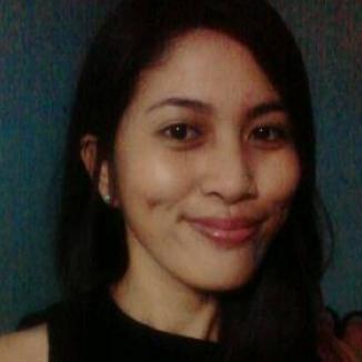 Charm Pagkalinawan-Freelancer in Makati,Philippines
