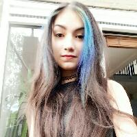 Sonja Ivy-Freelancer in The Hague,Netherlands