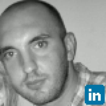 Atanas Penov-Freelancer in Macedonia ,Macedonia